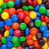 Thumbnail image for Harris Teeter: M & M's $.49 A Bag