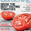 Thumbnail image for Today Only-Organic Gardening Magazine