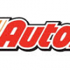 Thumbnail image for Auto Zone: FREE $25 Gift Card for every $100 Spent on Ship to Home Orders