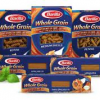 Thumbnail image for Rare Whole Wheat Pasta Coupon ($.89 at Farm Fresh)