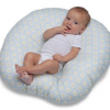 Thumbnail image for Amazon- Boppy Newborn Lounger $23.99