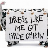 Thumbnail image for Chick-fil-A Cow Appreciation Day 2013 Is Here!