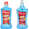 Thumbnail image for CVS: Colgate Total Advanced Mouthwash $.99