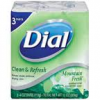 Thumbnail image for Walgreens: Dial Bar Soap (8 pk) $1.17
