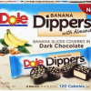 Thumbnail image for New Coupon: $0.75/1 DOLE Banana Dippers (Deals Galore)