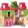 Thumbnail image for Amazon-Fisher-Price Loving Family Dream Dollhouse Only $46.56