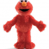 Thumbnail image for Amazon-Gund Sesame Street 13″ Elmo Only $9.16