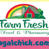 Thumbnail image for Farm Fresh Supermarkets Mega Double Coupons 6/4 – 6/8