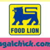 Thumbnail image for Food Lion Store Brand Super Sale