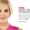 Thumbnail image for JCPenney Salon: Free Bang Trim or Beard Trim Through June 30th