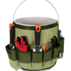Thumbnail image for Amazon-Garden Bucket Caddy $8.48