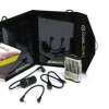 Thumbnail image for Amazon: Goal Zero Guide 10 Plus Solar Charging Kit $88.99
