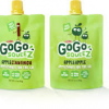 Thumbnail image for Target: GoGo Squeeze Pouches As Low As FREE
