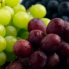 Thumbnail image for Whole Foods One Day Sale: Organic Grapes Only .99/lb on June 28th!