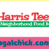 Thumbnail image for Harris Teeter Super Double Coupons 10/30 – 11/5