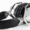 Thumbnail image for Amazon: 60% Off Select V-MODA Crossfade LP Headphones