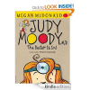 Thumbnail image for Amazon: Judy Moody, M.D.: The Doctor Is In! $.99