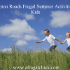 Thumbnail image for Summer 2013: Things To Do With Your Kids In Hampton Roads