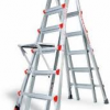 Thumbnail image for Amazon Daily Deal: Little Giant Classic Heavy Duty Ladders