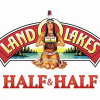 Thumbnail image for New Coupon: $1/1 Land O Lakes Half and Half