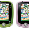 Thumbnail image for Amazon-LeapFrog LeapPad2 Explorer $79.99 Shipped
