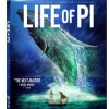 Thumbnail image for Amazon: Life of Pi (Blu-ray + DVD + Digital Copy) For Only $4.99
