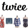 Thumbnail image for LikeTwice.com- $10 Worth of Free Clothes Plus 40% Off