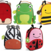Thumbnail image for Amazon-Zip Hop Zoo Lunchies Insulated Lunch Box As Low As $9.58