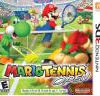 Thumbnail image for BestBuy.com Deal of the Day: Mario Tennis Open for Nintendo 3DS $19.99