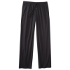 Thumbnail image for Father's Day Alert: Merona® Men's Sleep Knit Pants $10