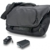 Thumbnail image for Amazon: Powerbag Instant Messenger Laptop Bag with Battery for Charging Smartphones, Tablets and eReaders $49.99