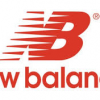 Thumbnail image for Zulily: New Balance Boutique Opens at 9 a.m.