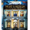 Thumbnail image for Amazon-Night at the Museum Collection on Blu-ray Only $9.99