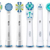 Thumbnail image for EXPIRED: Amazon: GREAT Toothbrush Deals With $7 Coupon (Possible FREE Items)