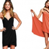 Thumbnail image for Amazon: Beach Cover-Up $8.99 Shipped {was $39}