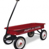 Thumbnail image for Amazon-Radio Flyer Classic Wagon $79.00