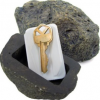 Thumbnail image for Amazon-Hide-A-Key Realistic Rock Outdoor Key Holder $5.29