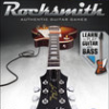 Thumbnail image for BestBuy.com Deal of the Day: Rocksmith Guitar and Bass $29.99
