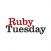 Thumbnail image for Ruby Tuesday: 100,000 Free Cheeseburgers