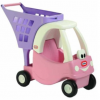 Thumbnail image for Amazon-Little Tikes Cozy Shopping Cart $26.21