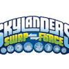 Thumbnail image for Amazon-Skylanders Swap Force $39.99