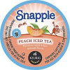 Thumbnail image for Free Snapple K-Cup Sampler Pack