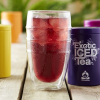 Thumbnail image for Teavana: Free 16-ounce cup of tea for National Iced Tea Day, 6/10