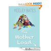 Thumbnail image for Amazon Free Book Download: The Mother Load
