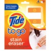 Thumbnail image for Target: Significant Price Drop On Tide Stain Eraser