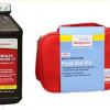 Thumbnail image for Walgreens: First Aid Kit Supplies $.98