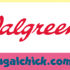Thumbnail image for Walgreens.com: 25 FREE 4×6 Photo Prints + Free In-Store Pickup