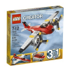 Thumbnail image for Amazon-LEGO Creator Propeller Adventures $15.49