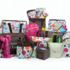 Thumbnail image for Thirty One Outlet Sale