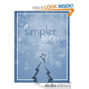 Thumbnail image for Amazon Free Book Download: A Simpler Season (Money Saving Tips For The Holidays)